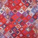Jay Ann Fabrics Inc. #2928/9