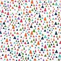 Robert Kaufman Fabrics #AVW-15291-238