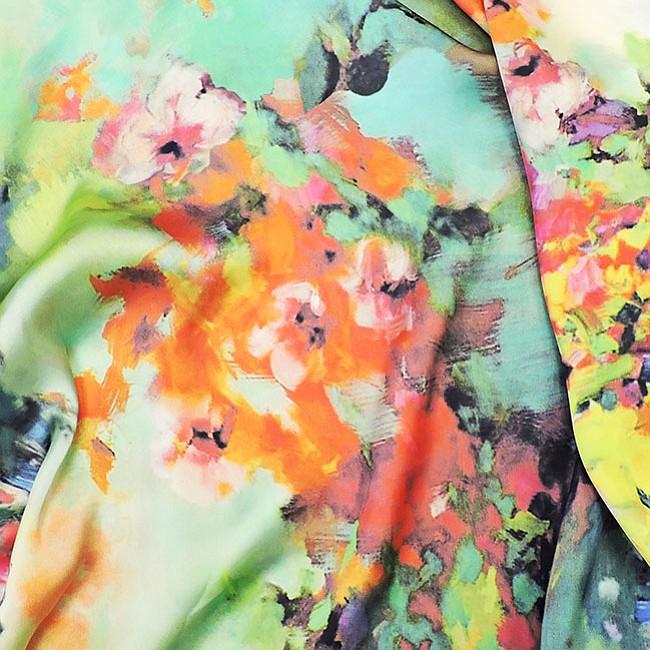 Confetti Fabrics #16545M