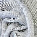 D&N Textiles Inc. #5507