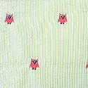 Robert Kaufman Fabrics #SRK-15358-50