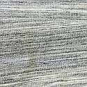 Asher Fabric Concepts/Shalom B LLC #CPR40 Heavy Marble 2x1 Rib