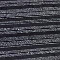 Texollini #798CSD2