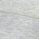Asher Fabric Concepts/Shalom B LLC #VQX20 Rayon Waffle Thermal Vigo