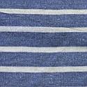 Asher Fabric Concepts/Shalom B LLC #TPCF20-DN Three-end Fleece Tencel Denim