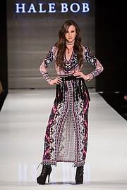 La Fashion Week California Apparel News