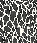 "Cinergy Textiles Inc. #HMC-1126-5400 ""Animal Chiffon"""