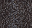 "Cinergy Textiles Inc. #Suede08279 ""Animal Printed Stretch Suede"""