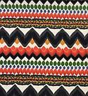 Triple Textile Inc. #N-208-M Peach Skin Print
