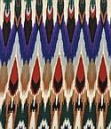 Triple Textile Inc. #L-614-I Matte Jersey Print