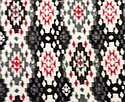 Cinergy Textiles Inc. #SK-AET1712-7951
