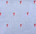 Robert Kaufman Fabrics #SRK-15356-11