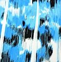 """Triple Textile Inc. #L-585-E """"Single Spun Print"""""""