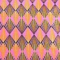 Solid Stone Fabrics #SE-2526