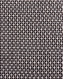 Cinergy Textiles Inc. #Tweed-1100 Tweed Mini