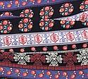 Cinergy Textiles Inc. #Heavy-GGT-0202S