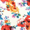 Cinergy Textiles Inc. #RSJ-MX6278MF