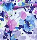 "G + G Multitex Inc. #94718/1033 ""Allison Floral"""