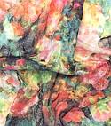 NK Textile #NK-45657