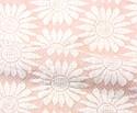 Solid Stone Fabrics #11228554