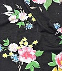 Asher Fabric Concepts/Shalom B LLC #HSR108 Print #R-16090