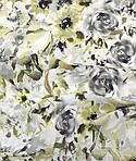 "Confetti Fabrics #K1813 ""Camarena"""