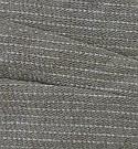 Design Knit Piqué