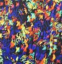"""Pine Crest Fabrics """"Flutter"""""""