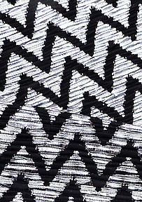Solid Stone Fabrics #JT-19966
