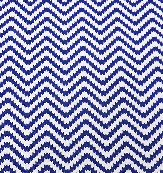 Triple Textile Inc. #L-618-B