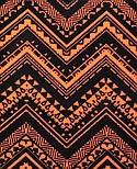 Cinergy Textiles Inc. #Techno-MX2782E Printed Techno Knit