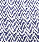 Jay Ann Fabrics Inc. #8616 Cotton Crepe