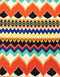 Triple Textile Inc. #L-621-B