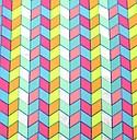 Solid Stone Fabrics #HC-242