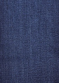 "Denim North America #92677 ""Gramercy"""