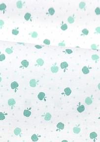 Robert Kaufman Fabrics #ADZ-15879-36