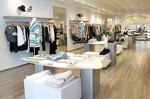 Scoop Nyc Closing All Stores Including La California Apparel News