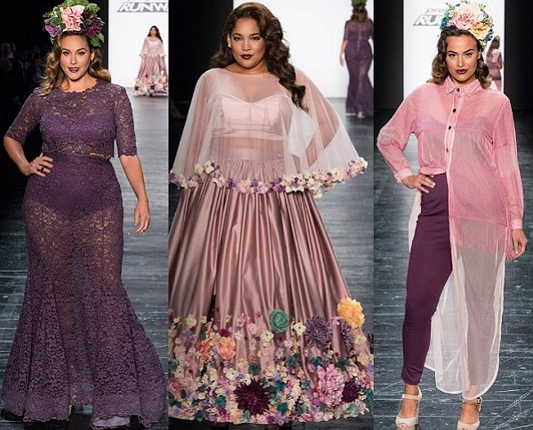 61a5a48b0e4dc Ashley Nell Tipton s winning finale collection for