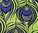 Triple Textile Inc. #L-623-W