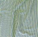 Eclat Textile Co. Ltd. #RT1404322 piqué