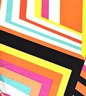 Triple Textile Inc. #L-624-I