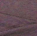 Eclat Textile Co. Ltd. #RT1412099 piqué moss