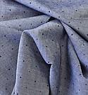 Robert Kaufman Fabrics #SRKX-16393-3 Chambray Boulevard prints