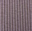 "Asher Fabric Concepts #PVXR158 ""Samba"""