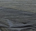 Eclat Textile Co. Ltd. #RT1508305 single P.K. stripe moss