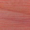 Eclat Textile Co. Ltd. #RT1508215 piqué brush