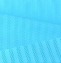 """Pine Crest Fabrics #FTP9998C1 """"Textured Dots and Lines"""""""