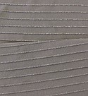 Texollini #3325SD2 jersey stripe