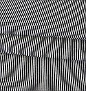 Robert Kaufman Fabrics #SRK-16541-62 indigo knit stripes