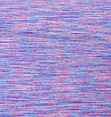 Eclat Textile Co. Ltd. #RT1512339 single jersey